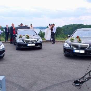 Mercedes-Benz automobilių nuoma